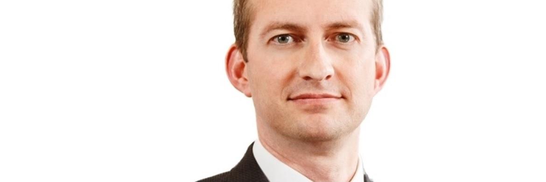 Andrew Birse ist Co-Fondsmanager der Fonds AB European Equity Portfolio und AB Eurozone Equity Portfolio