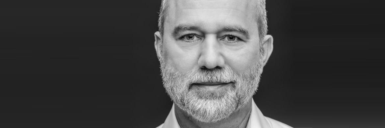 Uwe Zimmer, Geschäftsführer der Kölner Vermögensverwaltung Z-Invest