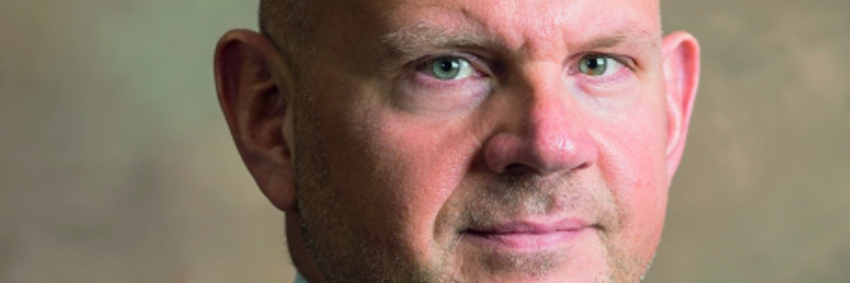 Dean Tenerelli,  Portfoliomanager bei T. Rowe Price