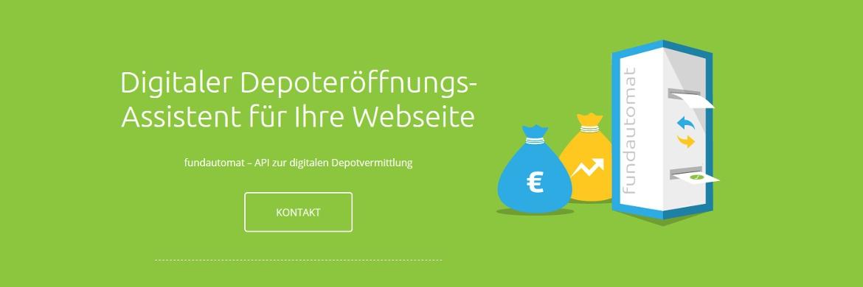 Der fundautomat ist ab sofort online verf&uuml;gbar.&nbsp;|&nbsp;&copy; Screenshot <a href='https://www.fundautomat.de' target='_blank'>fundautomat.de</a>