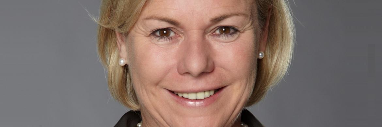 Die bisherige Deutschlandchefin von Pioneer, Evi Vogl, bleibt auch nach der Übernahme durch Amundi in ihrer Funktion