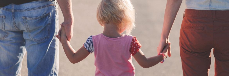"Altersvorsorge: So funktioniert die ""Kindergeld-Rente""|© freestocks.org"