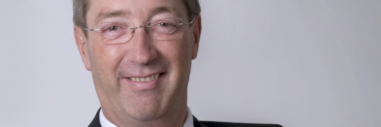Dr. Seibold Capital: Anklage erhoben: Alexander Seibold droht Gefängnis