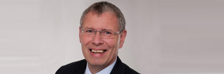 Jörg Jubelt von PMP Vermögensmanagement