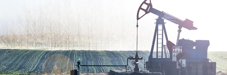 Mittelfristig sind steigende Ölpreise für alle Marktteilnehmer vorteilhafter.|© Ivan