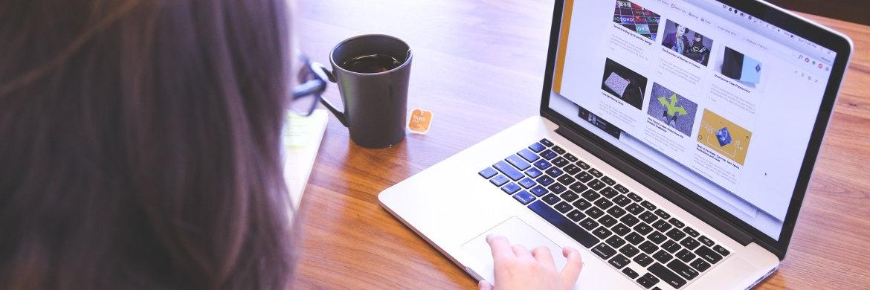 Accenture-Studie: Das sind die 5 Schlüsseltrends der Versicherungsbranche|©  Startup Stock Photos