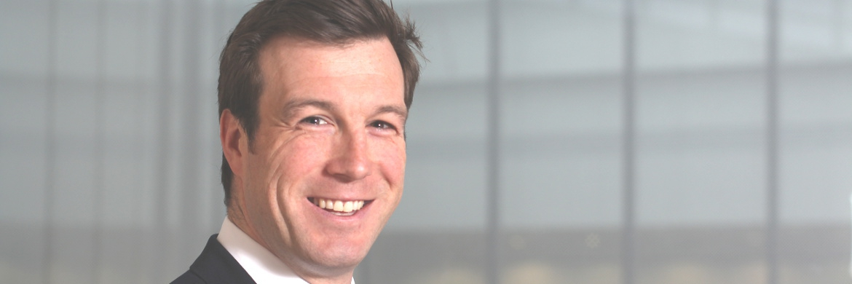 Tom Ross (Foto) managt zusammen mit Seth Meyer den Henderson Horizon Global High Yield Bond Fund für die britisch-US-amerikanische Gesellschaft Janus Henderson