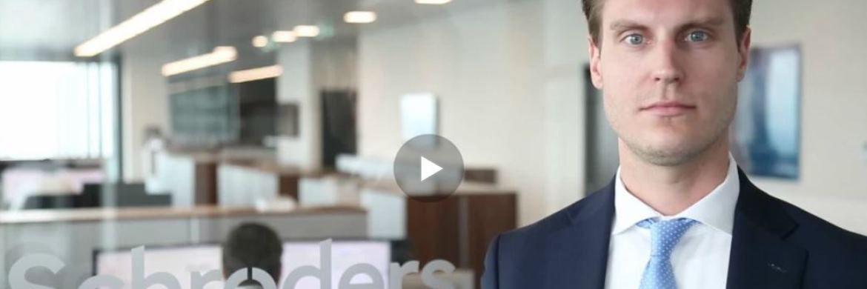 60 Sekunden mit Daniel Lösche: EZB – Wann kommt es zum Richtungswechsel?