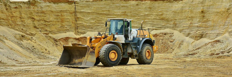Mit den neuen Produkten aus dem Hause ETF Securities setzen Anleger auf die Preisentwicklung für Bodenschätze.|© pixabay.com