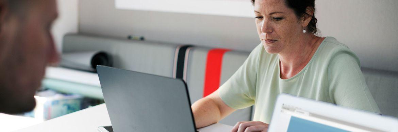 Die Digitalisierung schreitet auch im Wealth Management immer weiter voran.|© rawpixel.com