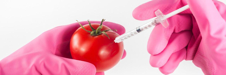 """Marktausblick: """"Trendwende bei Biotech-Aktien könnte begonnen haben"""" © pixabay.com"""