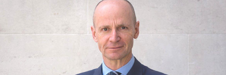 Gerd Kommer ist Honorar-Finanzanlagenberater und Geschäftsführer von Gerd Kommer Invest