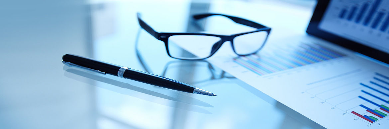 Auch das Research-Material für Investment-Entscheidungen wird ab 2018 unter Mifid II reguliert.|© Yoel