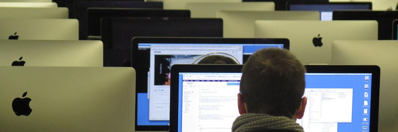 Deutsche Unternehmen verstärken sich derzeit personell für die Digitalisierung.|© Pixabay