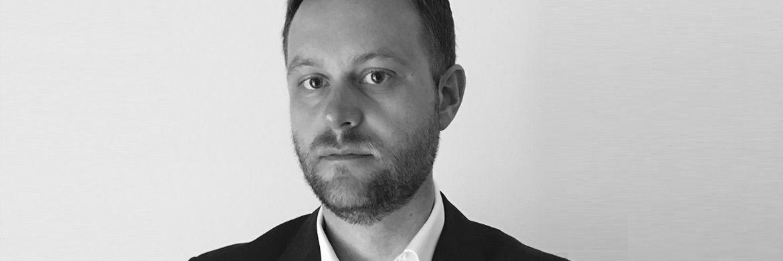 Fredrik Bjelland verstärkt Portfoliomanagement-Team des Skagen-Fonds Kon-Tiki.
