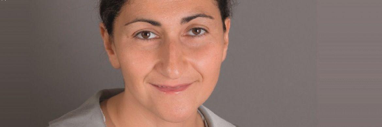 Rose Ouahba, Managerin des Carmignac Patrimoine