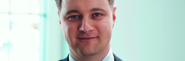 Fondsnet-Geschäftsführer Georg Kornmayer: Praktisch alle IT-Module seien von den regulatorischen Änderungen betroffen