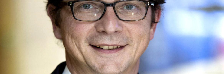 Olivier de Berranger wird bei La Financière de l'Echiquier ab Oktober Investment-Chef (CIO) und Mitglied der Geschäftsleitung.|© LFDE