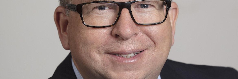 Thorsten Schrieber, neuer Fondsvertriebschef bei DJE Kapital|© DJE Kapital