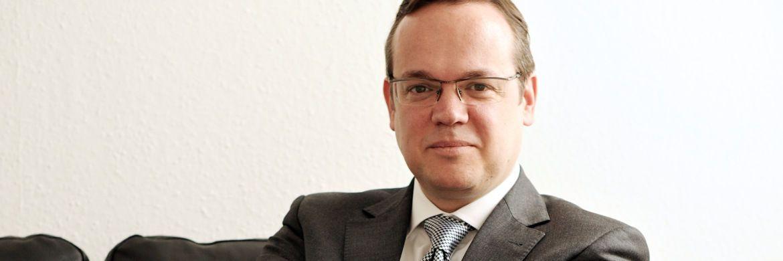 AfW-Vorstand Frank Rottenbacher: Die Ergebnisse der