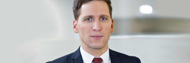 Ufuk Boydak, Leiter des Fondsmanagements bei Loys und Manager des <a href='http://kurse.dasinvestment.com/detail/DE000A0H08T8' target='_blank'>Loys Global MH</a>