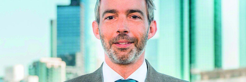 Managt den neuen globalen Aktienfonds von AGI nach hauseigenem Europa-Growth-Ansatz: Thorsten Winkelmann|© AGI