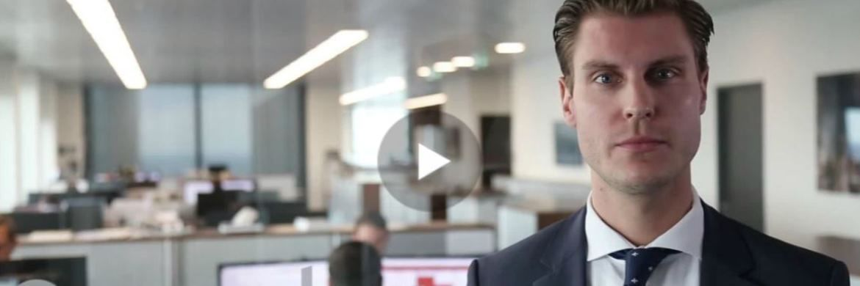 60 Sekunden-Video von Schroders: Was die Bundestagswahl für Anleger bedeutet