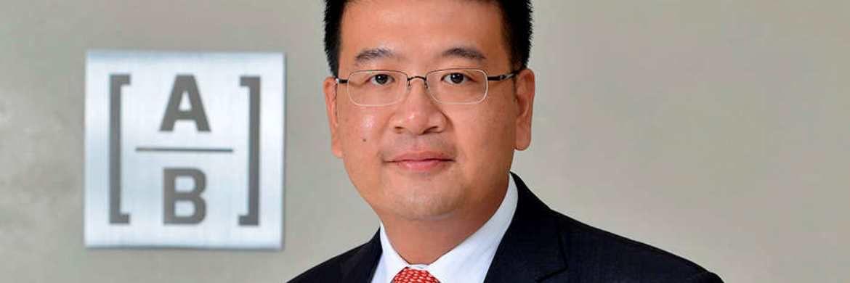 """John Lin, Portfolio Manager China Equities beim Asset Manager AllianceBernstein (AB): """"Die Mittelklasse wird die schlechten Lebensbedingungen nicht mehr lange akzeptieren"""""""