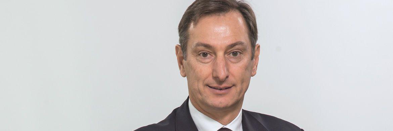 Lucio Soso, Manager des Bellevue BB Global Macro|© Bellevue