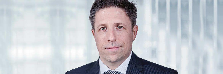 """Daniel Koller, Head Investment Team BB Biotech: """"In Krankheitsfeldern wie Alzheimer dürfte die Zulassung von neuen Therapieansätzen Spitzenumsätze einspielen."""""""