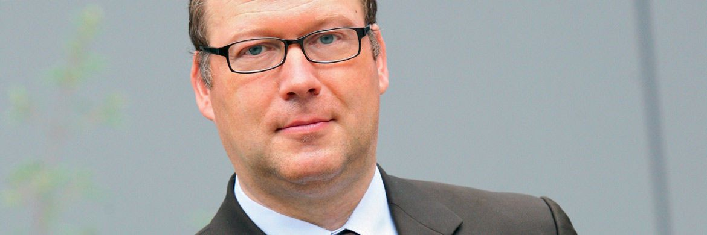 Max Otte wollte bei der diesjährigen Bundestagswahl die Partei Alternative für Deutschland (AfD) wählen: So reagiert die Finanzbranche.|© IFVE