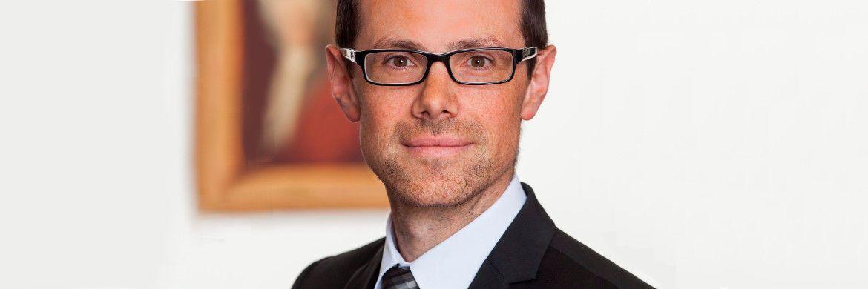 """Robert Reichle, Manager des Berenberg Emerging Markets Bond Selection Fonds: """"Sinkende Risikoaufschläge könnten mögliche US-Zinsanstiege mehr als kompensieren"""""""
