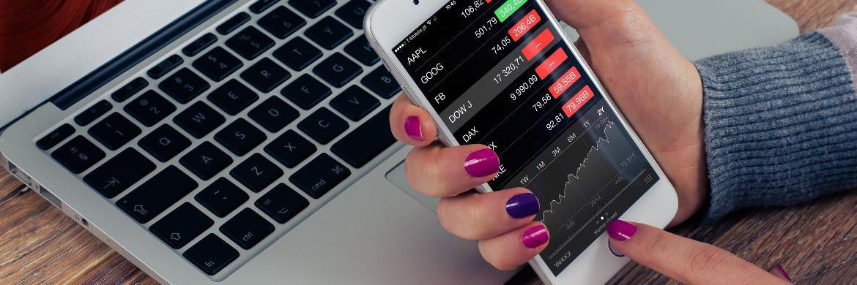 Fintech: Der Finanzstabilitätsrat FSB versteht unter Fintech technologiebasierte Finanzinnovationen, aus denen neue Geschäftsmodelle, Anwendungen, Prozesse oder Produkte hervorgehen und die bedeutende Auswirkungen auf die Erbringung von Finanzdienstleistungen haben können. Unternehmen, die sich auf entsprechende Finanzdienstleistungen spezialisiert haben, werden als Fintechs bezeichnet.|© Pixabay