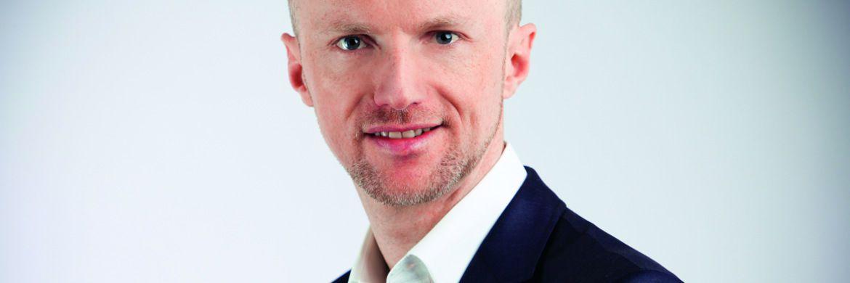 Stephan Hornung, Discover Capital: Der von ihm gemanagte Squad Growth zählt zu den gefragtesten Fonds bei Morningstar.