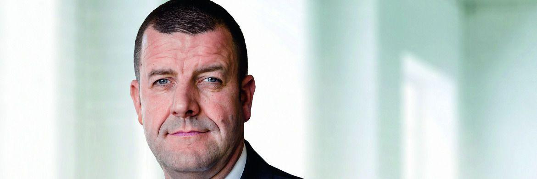 Björn Drescher, Gründer und Geschäftsführer von Drescher & Cie., sieht mit Skepsis auf den Trend zu Private-Equity-Investments|© Drescher & Cie.