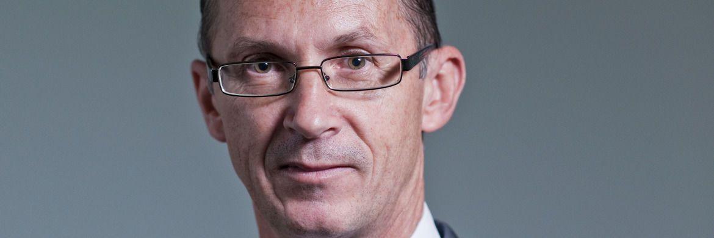 Cornel Bruhin, Fondsmanager des Mainfirst Emerging Markets Corporate Bond Fund Balanced: