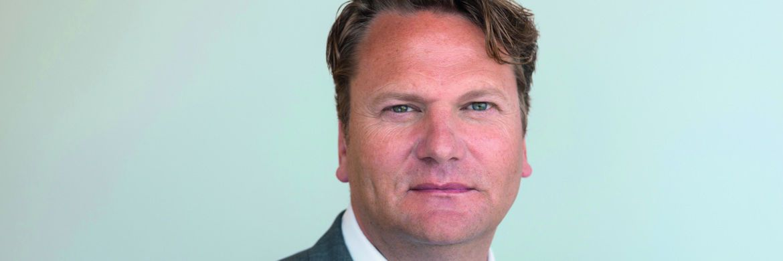 ETF-Chef Reinhard Bellet wird die Deutsche Asset Management zum Jahresende verlassen.|© Deutsche AM