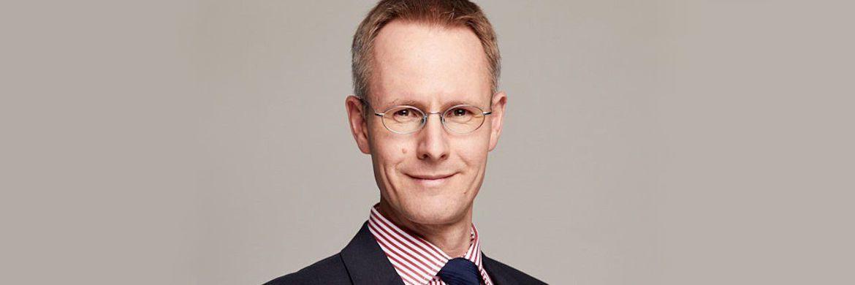 Gerald Rink: Mit dem Neuzugang umfasst die Geschäftsführung künftig vier Mitglieder. |© FFB
