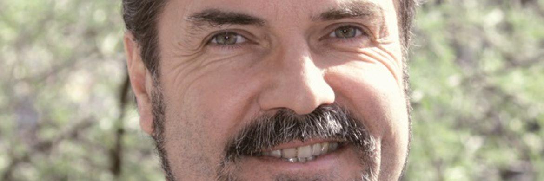 Michael Podsada (Archivbild). Der Finanzanlagenvermittler und Ex-Vertriebsdirektor beim Maklerpool BCA kauft kleine Investmentbestände von Versicherungsmaklern auf.|© BCA