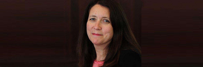 Karen Prooth stößt zum 1. November 2017 zu Allianz GI.