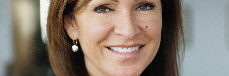 Susanne Scarpiati soll bei Flossbach von Storch das Geschäft mit Versicherern voranbringen. © FvS