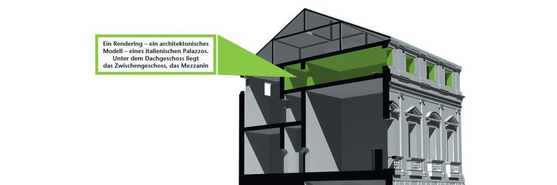 Mezzanine-Kapital: Immobilien-Investments im Zwischengeschoss