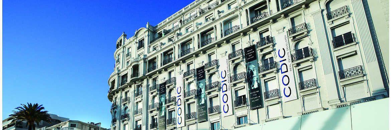 65 Croisette in Cannes: Die Einzelhandelsimmobilie kaufte Kanam im April 2010 für den Kanam Spezial Grundinvest, der inzwischen abgewickelt wird. Im September 2012 wurde sie verkauft.|© Kanam Grund KVG