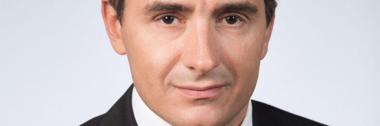 """Guillaume Chieusse, Oddo BHF AM: """"Micro Caps rentieren auf Sicht von fünf Jahren um 60 Prozent besser als europäische Großkonzerne."""