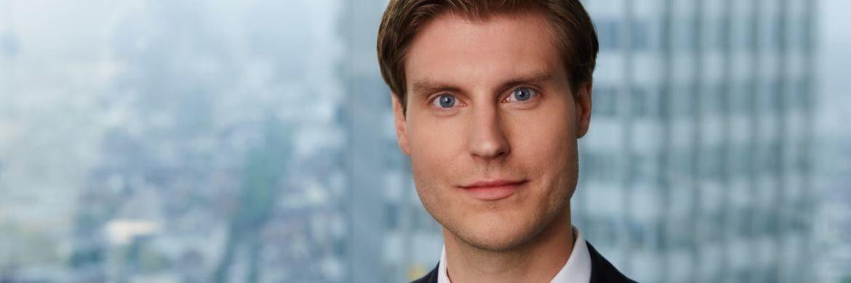60 Sekunden mit Daniel Lösche: Fed setzt ein Zeichen in der Geldpolitik