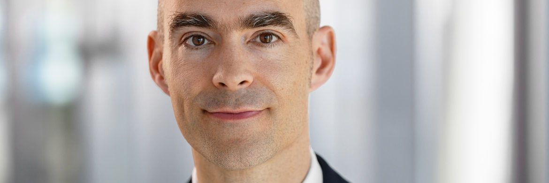 Nikolai Dördrechter ist Geschäftsführer und Mitgründer der Policen-Direkt-Gruppe. Er ist der Ansicht, dass die Finanzierung für deutsche Insurtechs zunehmend schwieriger wird.|© Policen Direkt