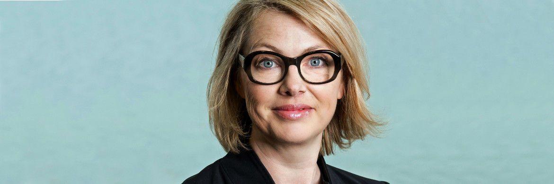 """Birgitte Olsen, Leiterin Entrepreneur-Strategien bei Bellevue Asset Management: """"Eigentümergeführte Unternehmen wirtschaften nachhaltig – sogar über ESG-Kriterien hinaus."""""""