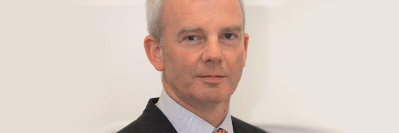 Graham Clapp: Der Gründer der Londoner Fondsboutique Pensato Capital wechselte mit deren Übernahme durch RWC Partners zu dem britischen Asset Manager.|© RWC Partners