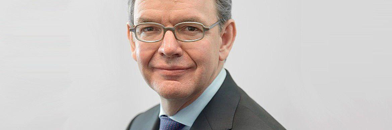 Esma-Chef Steven Maijoor: Seine Behörde will Kosten und Renditen offener Investmentfonds unter die Lupe nehmen.|© Esma