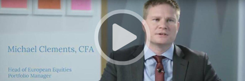 """Konträre Strategien von Syz Asset Management: """"Wir investieren, wo andere weglaufen"""""""